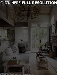 small lake house decorating ideas best decoration ideas for you