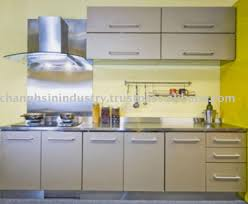 Yellow Metal Storage Cabinet Cabinet Intrigue Metal Storage Cabinets For Sale Vancouver