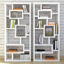 How Much Does It Cost To Have Built In Bookshelves by Bookcases You U0027ll Love Wayfair