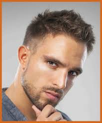 man bun short sides stunning long hair style quiff u man bun for haircut ideas and bangs