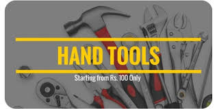 Bosch Woodworking Tools Price List India by Tooldunia Hand Tools Price List Stanley Bosch Ajay