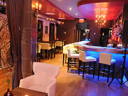 martini bar furniture touche martini bar opening hours 669 college st toronto on