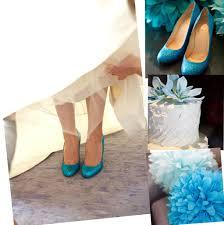 Wedding Shoes Blue Ideas About Vera Vang Wedding Shoes U2013 Weddceremony Com