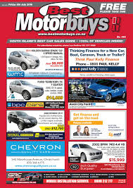 best motorbuys 08 07 16 by local newspapers issuu