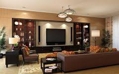 new home decoration new home interior design home interior decor ideas