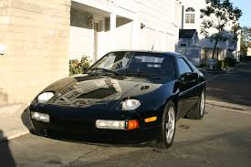 1989 porsche 928 star european inc used bmw mercedes porsche and trade ins in