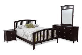mathis brothers bedroom sets u2013 bedroom at real estate