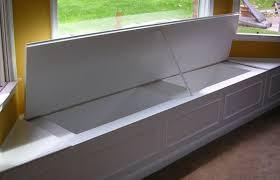 engrossing bay window breakfast nook bench tags window bench