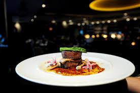 The Best Fish Restaurants In Tel Aviv Best Kosher Restaurants In Tel Aviv Secret Tel Aviv