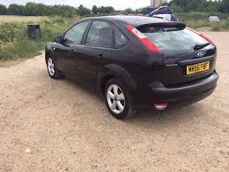 100 ford focus 2000 zetec engine repair manual ford focus