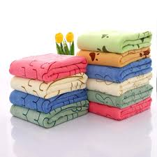 Bathroom Shopping Online by Wholesale Microfiber Towel For Bathroom Online Shopping Jf 036