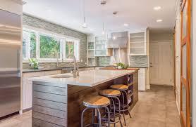 Kitchen Countertops Seattle Seashell Install 1 Credit To Designharmony 2 Jpg Fit U003d1296 843