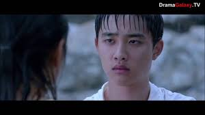 film drama korea pure love unforgettable pure love eng sub umbrella kiss heart touching