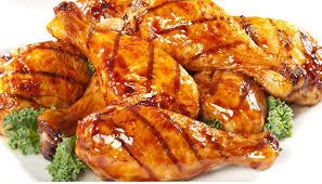 3 ères de cuisiner le poulet