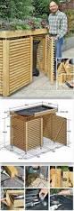 best 25 outdoor wood projects ideas on pinterest outdoor pallet