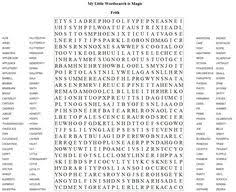 dinosaurs word search all free printable pinterest word