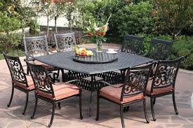 patio furniture warehouse for chair 39 patio furniture stores near