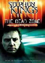 12 best stephen king horror movies plus a bonus guilty pleasure