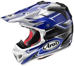 motocross helmets for sale arai mx v for sale find our lowest possible price