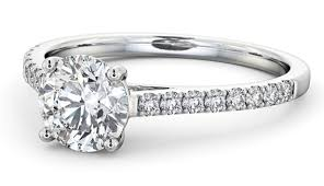 rings engagement delicate diamond bracelets angelic diamonds