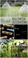 my spirit halloween props best 25 cool halloween decorations ideas on pinterest cool