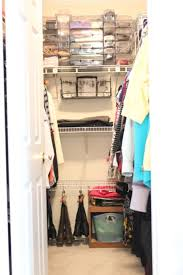 20 creative ways to organize and decorate with hangers page 2 of