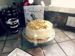 husband approved best red velvet cake the leonardos