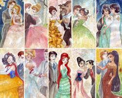 235 disney characters images drawings disney
