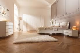 hülsta jugendzimmer hülsta metis plus schlafzimmer einrichtungshäusern hüls