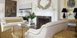 fabb ver richmond house suellen gregory xl 4244