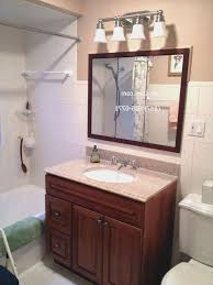 home depot vanity mirror bathroom elegant home depot vanity mirror 14 crafty design ideas 20 bathroom