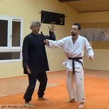 imagenes gif karate karate fail gif finder find and share funny animated gifs
