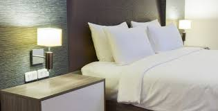 how to make your bed like a hotel make your bed like a 5 star