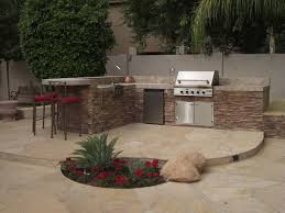 Backyard Desert Landscaping Ideas Ideas For Desert Landscaping