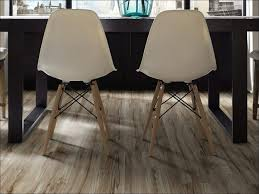 architecture shaw lvt flooring reviews top quality vinyl