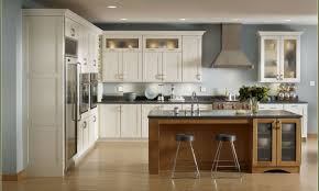 dandy kitchen cabinets tags kitchen cabinets at home depot