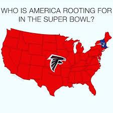 Atlanta Falcons Memes - atlanta falcons super bowl 51 the best funny super bowl 2017 memes
