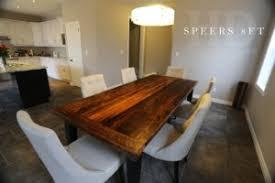 mennonite furniture kitchener reclaimed barnwood tables kitchener ontario canada hd threshing