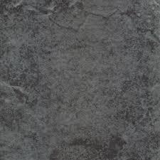 Slate Patio Sealer by Slate Tile Sealer Amazing Slate Tile U2013 Design Ideas U0026 Decors