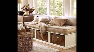 stunning daybeds for living room gallery home design ideas