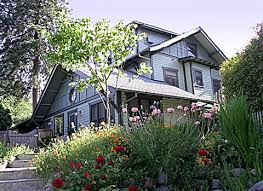 Chanticleer Inn Bed And Breakfast Chanticleer Inn B U0026b In Ashland Or 97520 Oregonlive Com