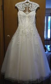 milwaukee wedding dress shops milwaukee wedding dresses preowned wedding dresses