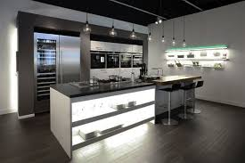 cool kitchens cool kitchens kitchen hip page 23 sujan roberts home slice
