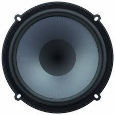 danh gia xe nissan altima 2015 amazon com jbl gto609c premium 6 5 inch component speaker system