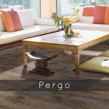 american carpet one floor u0026 home laminate flooring