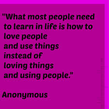 quotes about love value love quotes with people pictures dobre for
