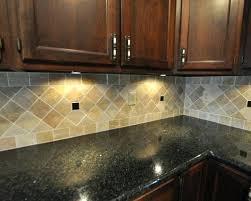 kitchen backsplash ideas with granite countertops kitchen backsplash ideas with granite countertops menorcatessen com