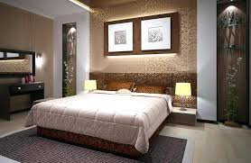 Design Your Bedroom Virtually Design Your Bedroom Free Betweenthepages Club