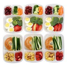 13 make ahead meals for healthy on the go healthy
