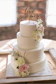 simple wedding cake toppers heart touching cake topper embellishment ideas trends4us